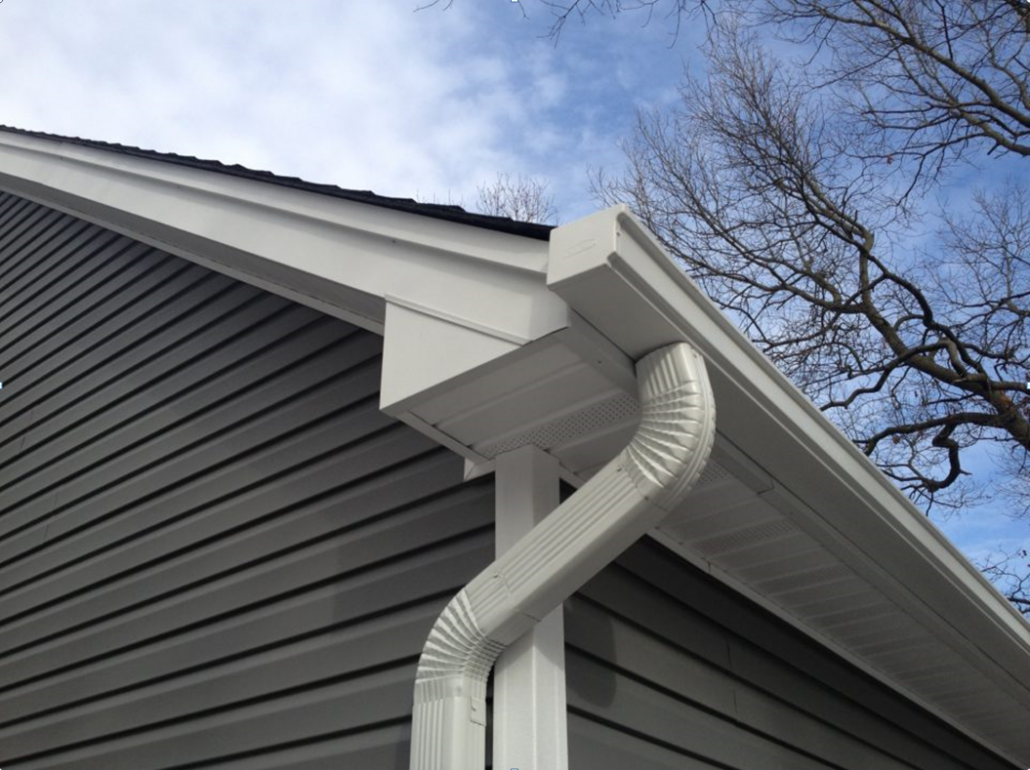Commercial Services Apply Rite Roofing