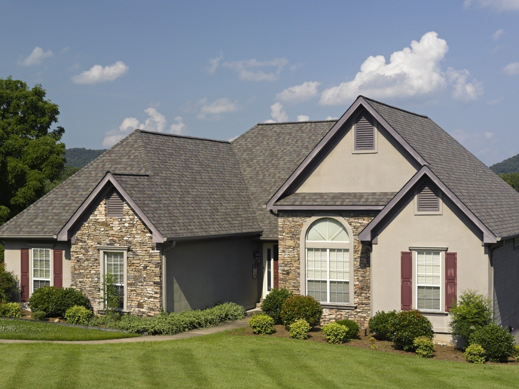 Apply Rite Roofing Roofing Company Cincinnati Oh