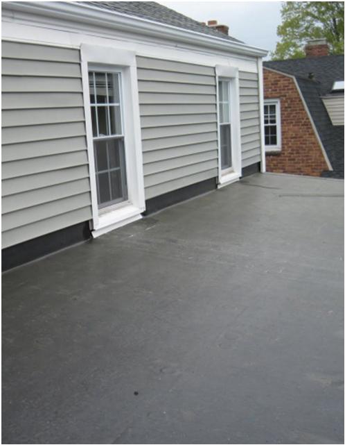the Best Roofing Contractors in Cincinnati, OH